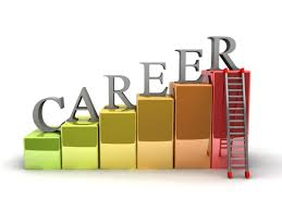 careerladder